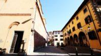 Castelfranco di Sotto musicastrada_generazionifestival