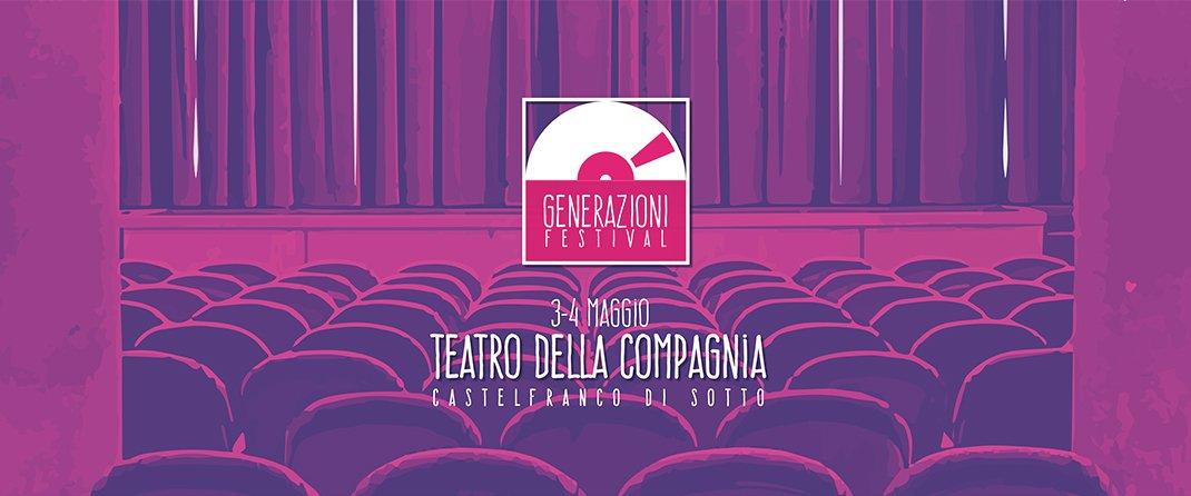 homesito_generazionifestival_castelfranco_musicastrada