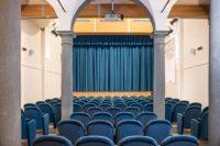 teatrodellacompagnia_musicastrada_castelfrancodisotto 1