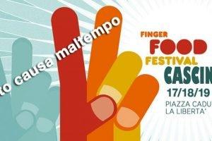 fingerfoodfestival2019