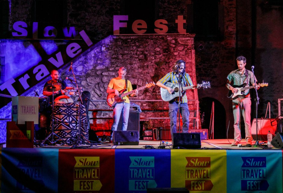 Slow travel fest gallery 9