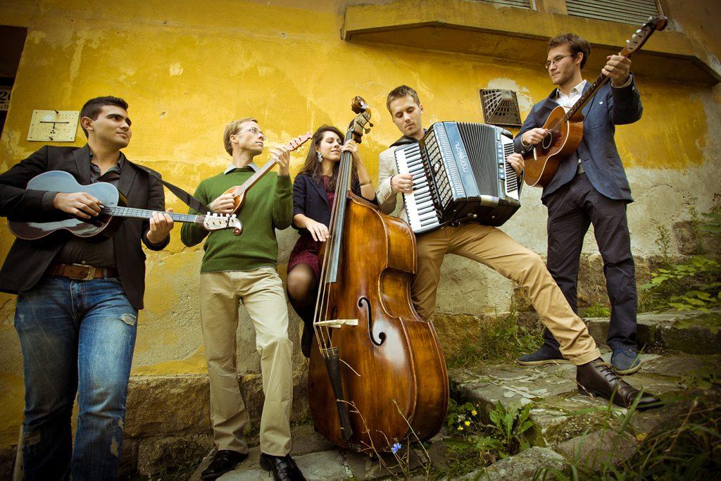 babra_musicastradafestival2019_castellinamarittima 1