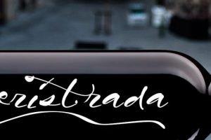 banner_aperistrada_musicastradafestival2019