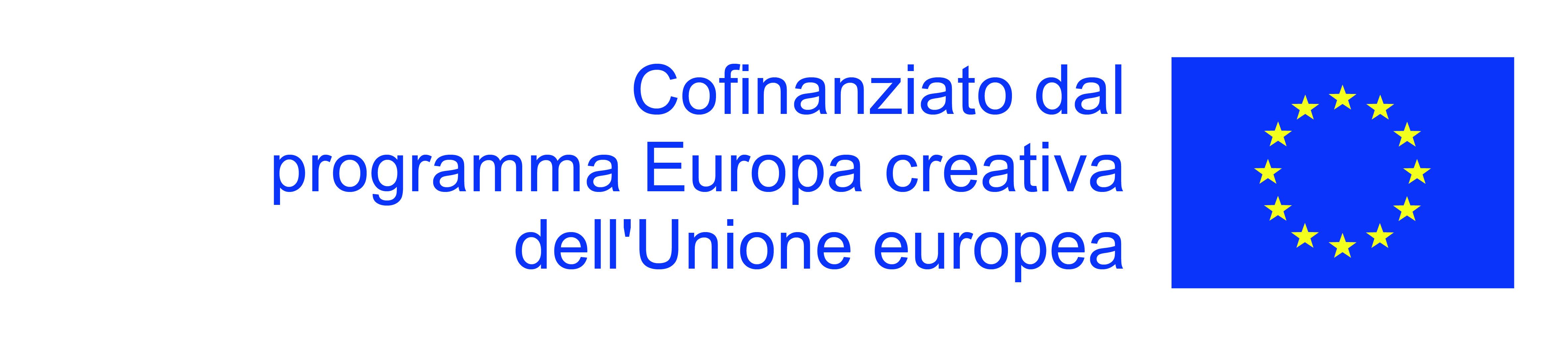 logosbeneficairescreativeeuropeleft_it