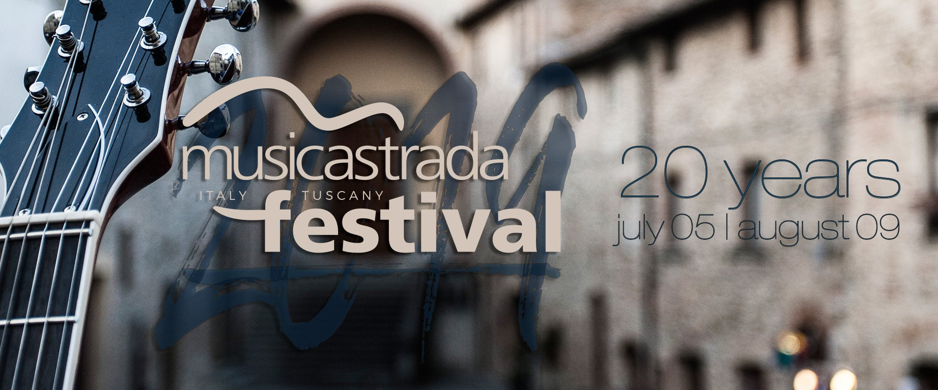 musicastradafestival2019_banner_homesito