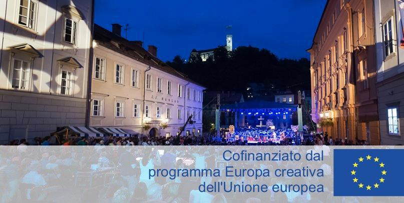 voicesofminorities_musicastradafestival2019