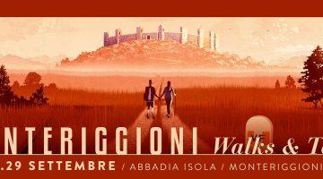 Monteriggioni-Slow-Travel-Fest-2019_musicastrada