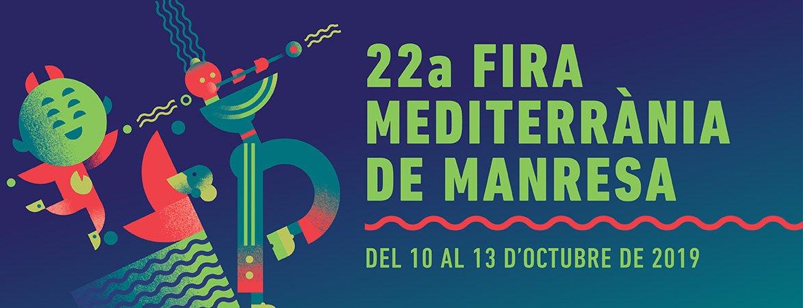 firademanresa_musicastrada