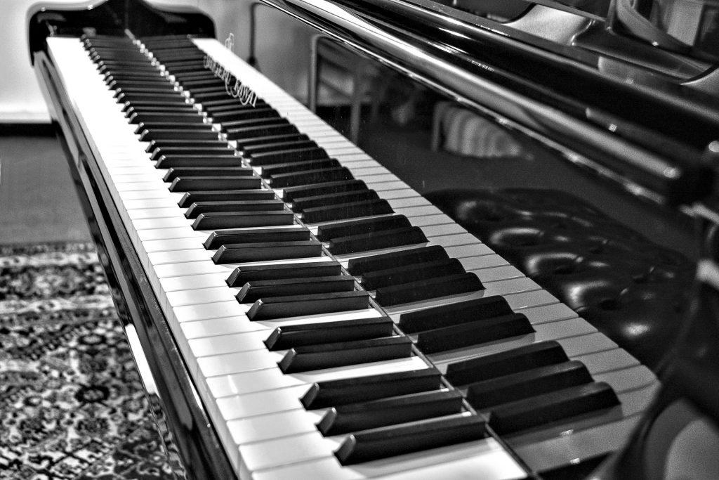 Raffaello Spanò 01fotografandolamusica2018_musicastrada