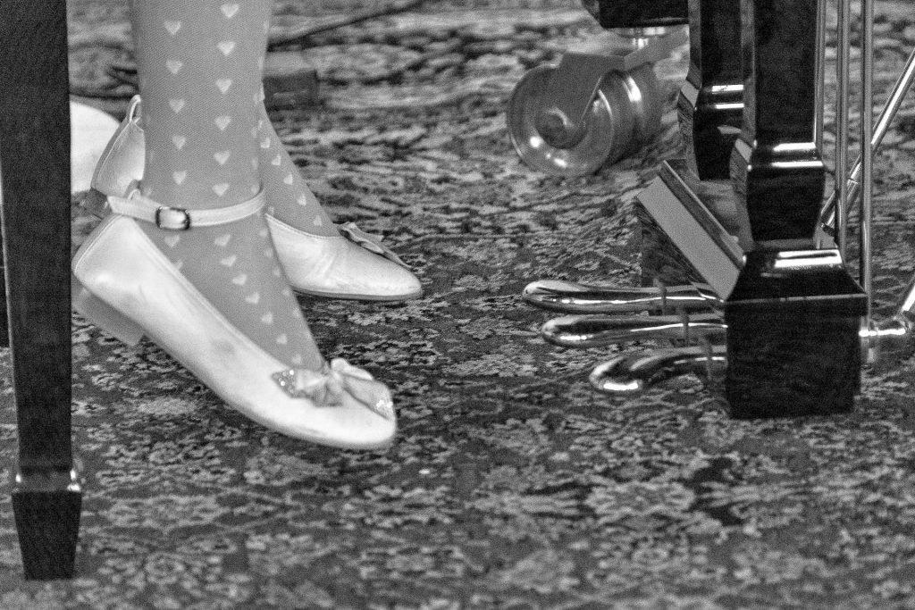 Raffaello Spanò 02fotografandolamusica2018_musicastrada