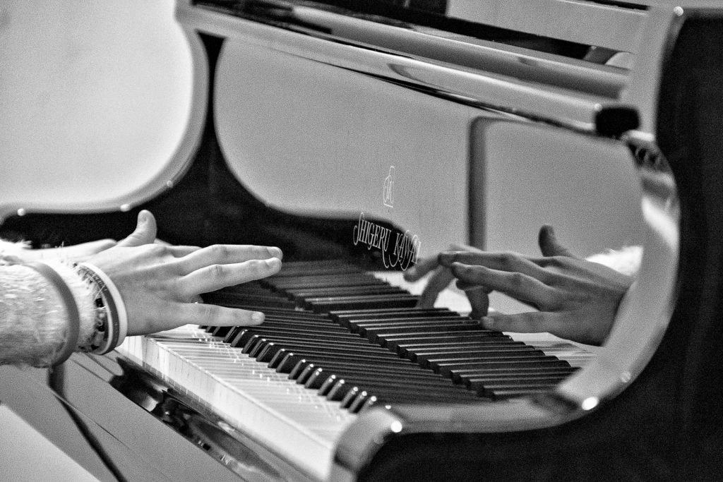 Raffaello Spanò 05fotografandolamusica2018_musicastrada