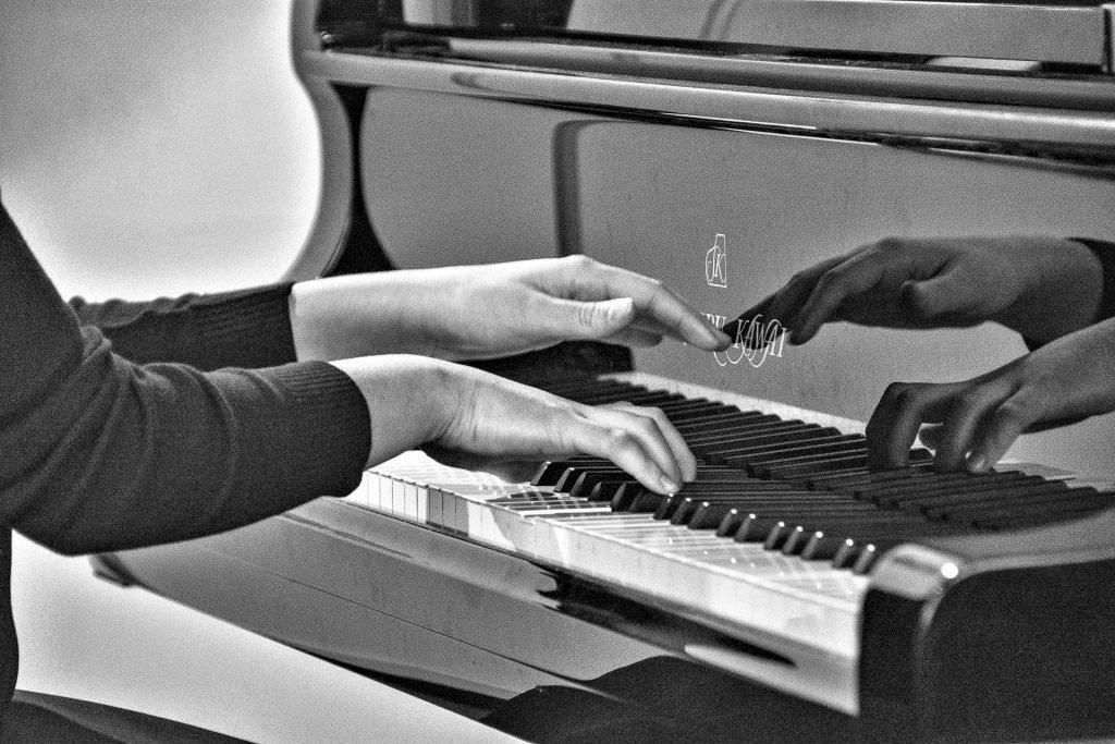 Raffaello Spanò 06fotografandolamusica2018_musicastrada