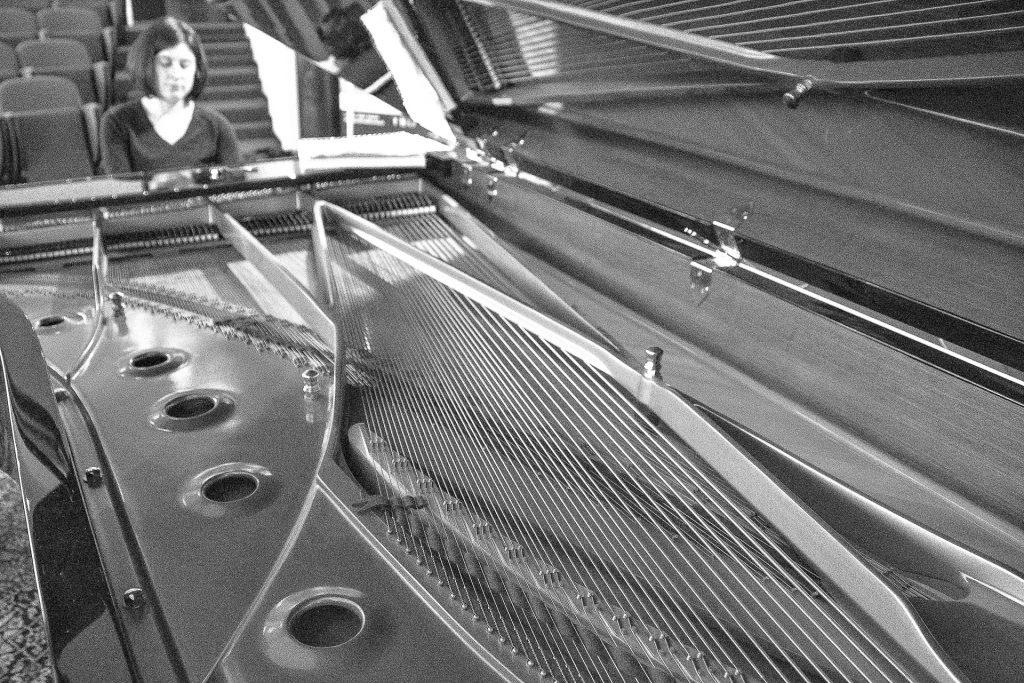 Raffaello Spanò 07fotografandolamusica2018_musicastrada