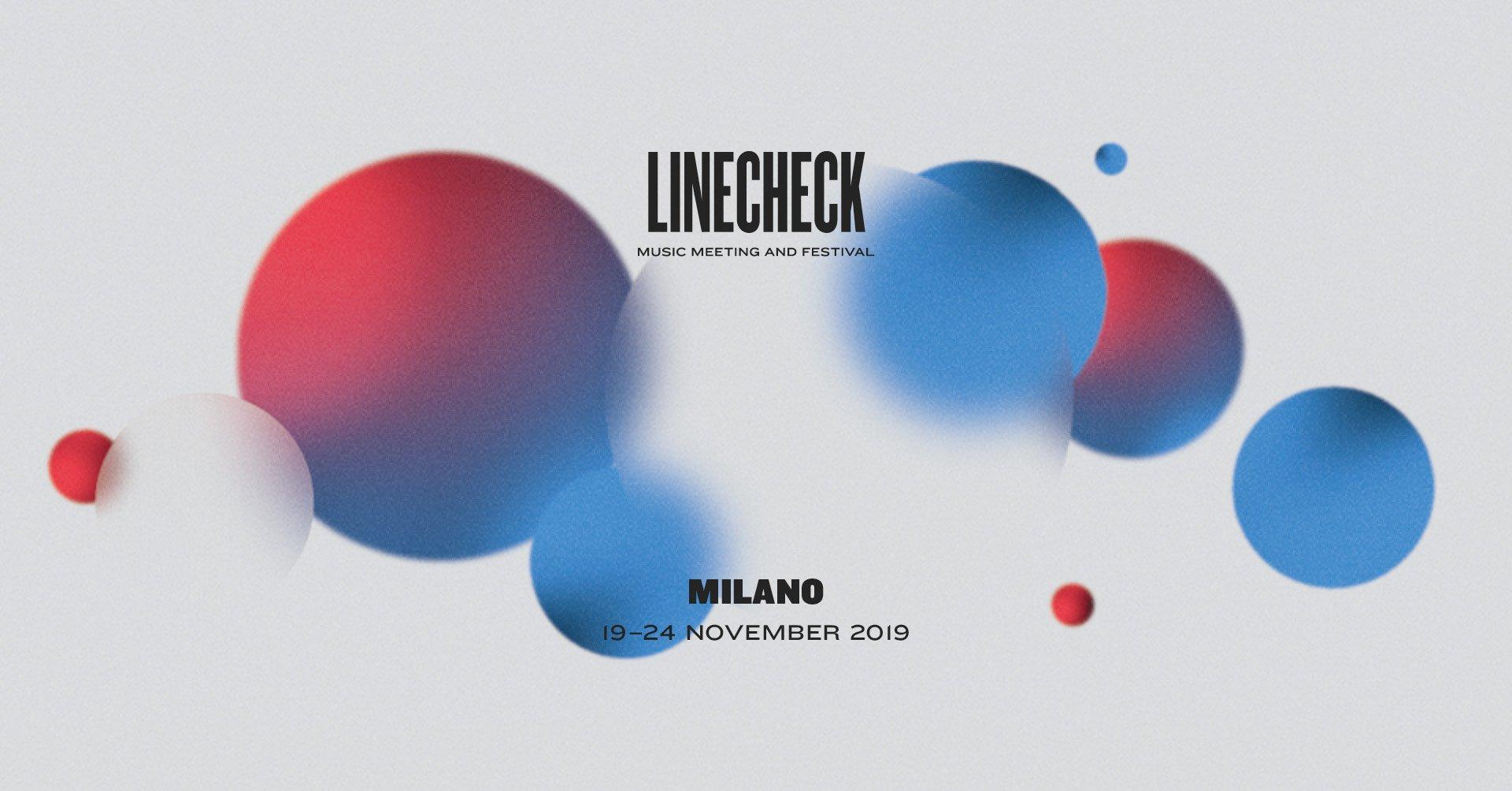 linecheck2019_musicastrada