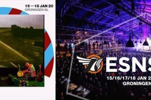 HOME_Sito_Musicastrada_MiramarFrankieChavez&PeixeofficialShowcaseEurosonicNoorderslag(ESNS)2020