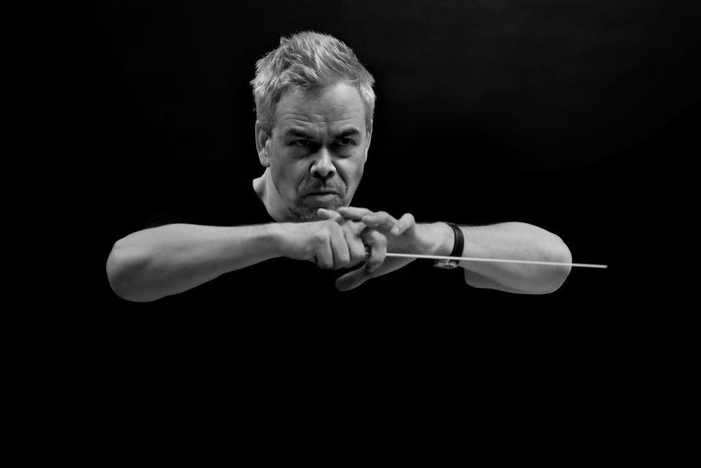 1 - Biancardi Marco – L'arte dell'interpretazione_fotografandolamusica2019_musicastrada