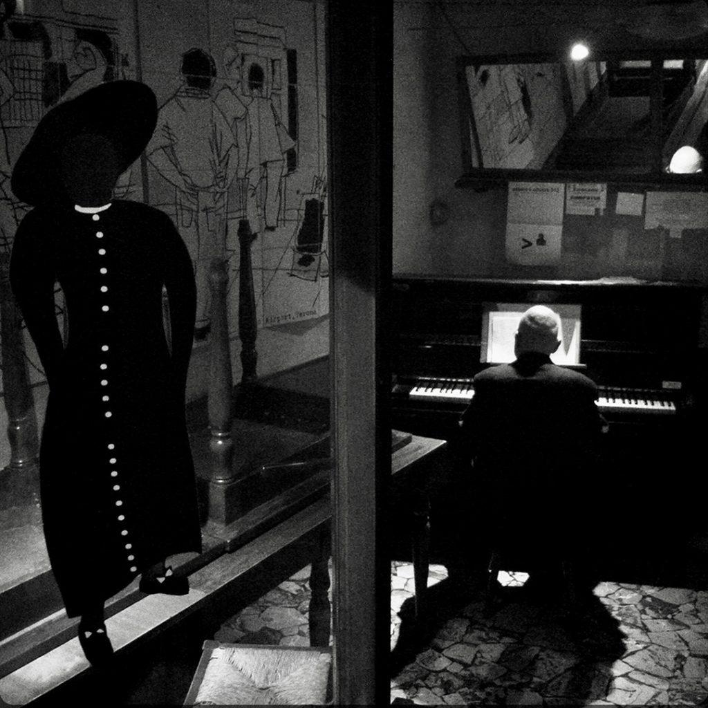 3---Zanetti-Maurizio-–-Il-vecchio-pianista_fotografandolamusica2019_musicastrada