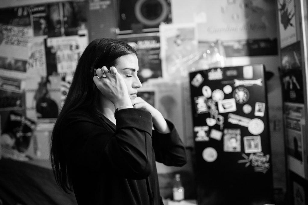 5CIPRIANI-Valentina-Sei-viva-diva_fotografandolamusica2019_musicastrada