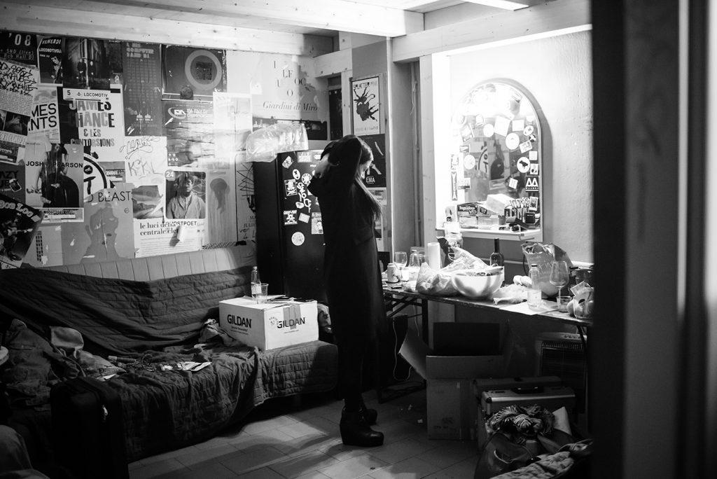 6CIPRIANI-Valentina-Sei-viva-diva_fotografandolamusica2019_musicastrada
