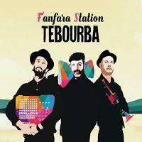 Tebourba (2018)