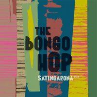 Satingarona, Pt. 2 (2019)