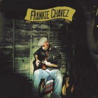 Frankie Chavez (EP 2014)
