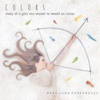 Colors (2016)