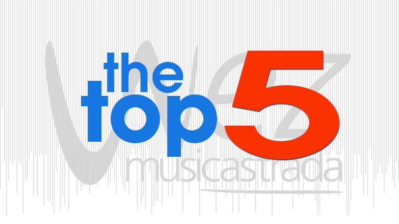 Top_five_musicastrada_16_9