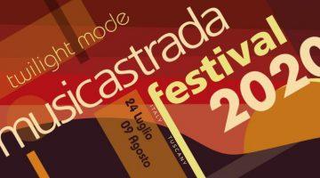 1920x710-COPERTINA_PROFILO_FB_musicastradafestival2020