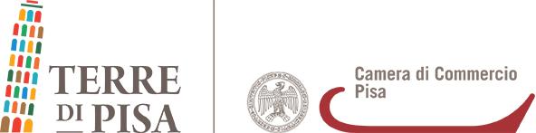 Logo-Terre-di-Pisa+CCIAAPisa