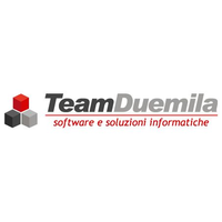 TeamDuemilaSantaCroce