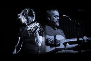 WAY-TO-BLUE_DerasmoAngelini_MusicastradaFestival2020