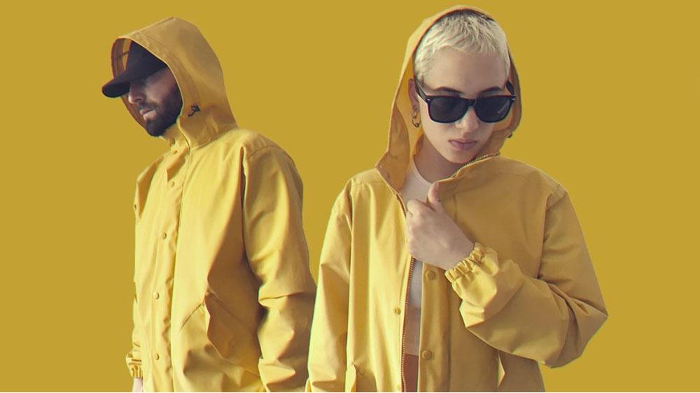 L'Anima lattina dell'indie pop – Sui giovani d'oggi ci scatarro su?