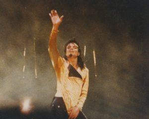 25 Giugno 2020 undici anni senza Michael Jackson
