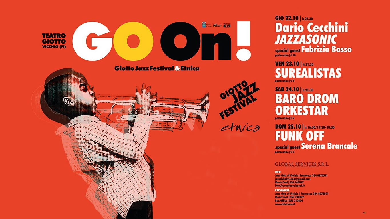 GoOn_GiottoFestival&Etnica_Musicastrada