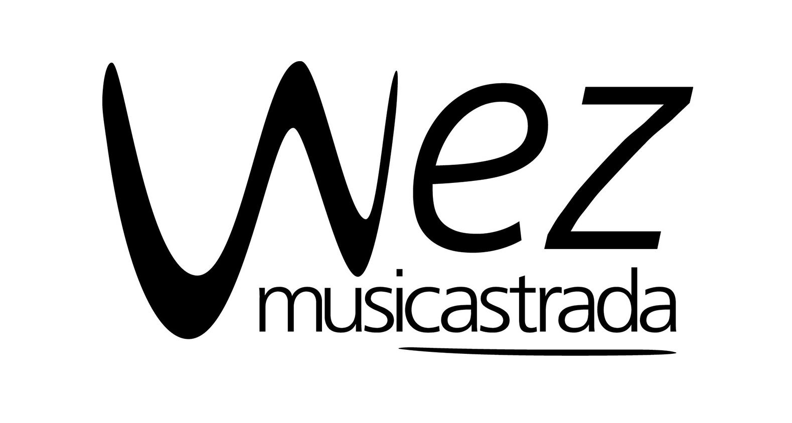 HOME_wez_webzine_musicastrada_nero_logo_LR-copia