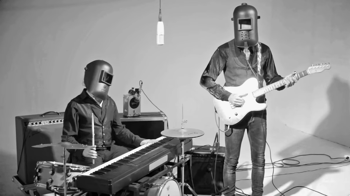thecyborgs_musicastrada