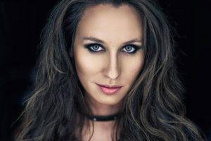 SvetlanaBliznakovaSevi