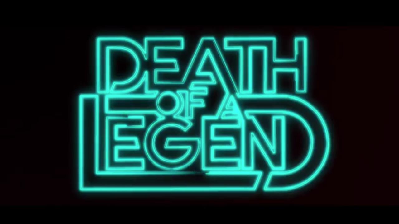 deathofalegend_16_9