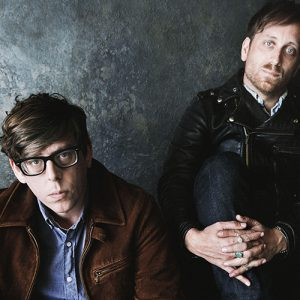 "Il ""cammino"" inesorabile dei The Black Keys"
