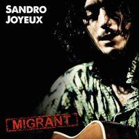 migrant (2016)