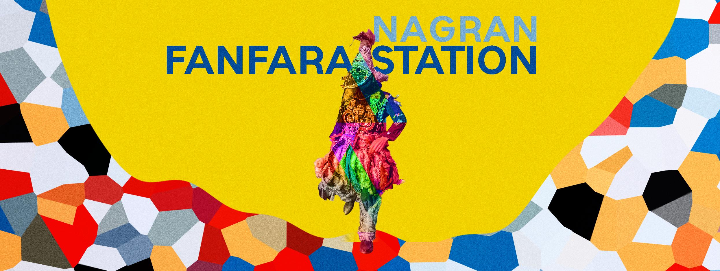 BANNER_FB_PAG_FANFARAStation_Nagran_Musicastrada